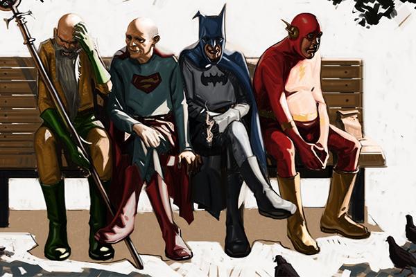 Tutti-i-miei-amici-sono-supereroi