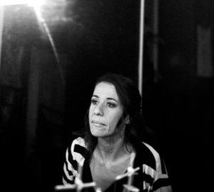 Matàz Teatro contro la violenza sulle donne