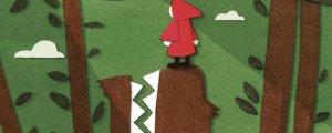 Eventi-Cappuccetto-rosso-il-lupo-e-altre-assurdità