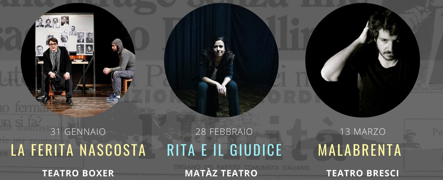 Rita-Atria-rassegna