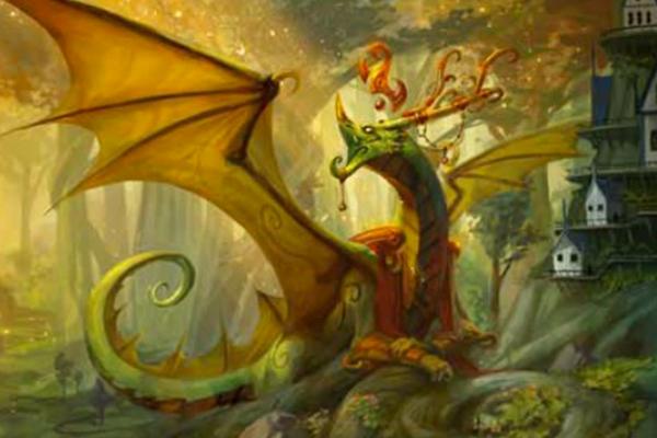Il-cacciatore-di-draghi