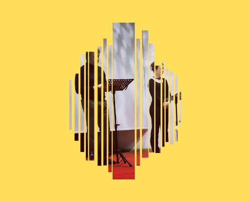 Corso-online-lettura-espressiva-cover