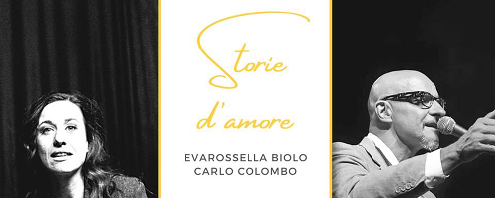 Eventi-storie-d'amore